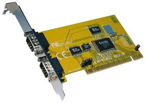 ex-41052 RS232