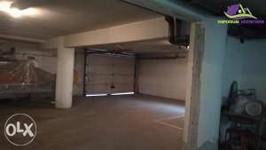 Garažna mjesta cca 20 m2!! ID:395a/EN