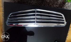 Mercedes C W204 Maska hladnjaka