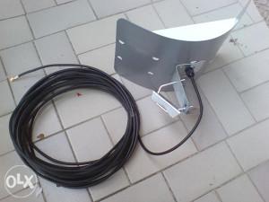 internet antena