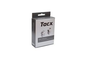 Tacx - Adapteri za navrtke ( matice ) T1415