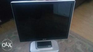 "Acer 17"" DVA EKRANA"
