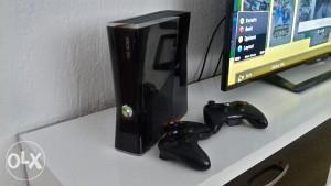 Xbox 360 ps3 Čipovan sa 40 Hit igara GTA V,FIFA19