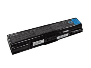 Baterija za laptop TOSHIBA L300