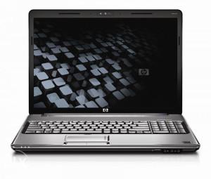 Laptop HP Pavilion dv7-1122eg ( u dijelovima )