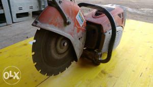 motorka za beton STIHL T5 700