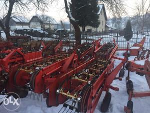 Kupilice kupilica za traktor