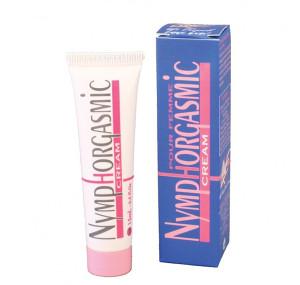 Nymphorgasmic - Za Stimulaciju Žena | Sex Shop Fantasy