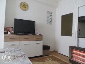 Renoviran dvosoban stan 58,9m² sprat I Nova Zenica