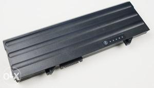Baterija za Dell E5400 E5410 E5500 E5510