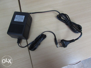PUNJAČ ADAPTER 5V