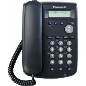Panasonic SIP telefon KX-HGT100EXB