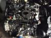 MOTOR PEUGEOT 307 2.0 HDI 66kw 2005/061-130-320