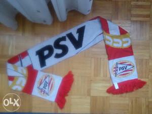 Orginalni šal PSV