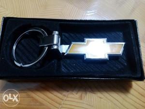 Privjesak za kljuceve NOVO Sevrolet Chevrolet