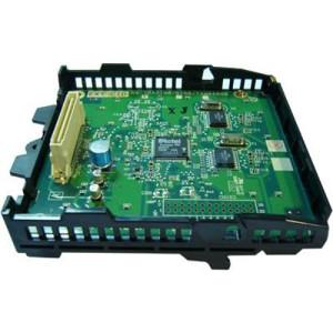Panasonic SIP kart. KX-TDA3450XJ za telefonsku centralu