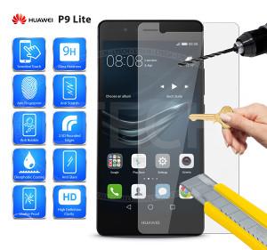 Huawei P9 Lite premium zastitno kaljeno staklo