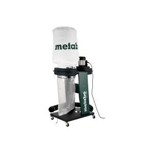 Metabo industrijski usisivač SPA 1200