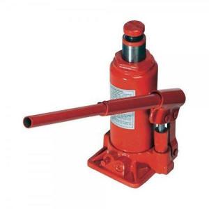 Hidraulična dizalica 10 tona sa sigurnosnim ventilom