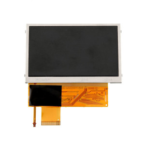 LCD Display za PSP 1000 Serija