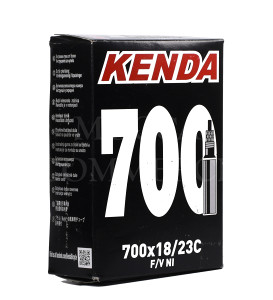 Unutrašnja guma zračnica Kenda 28 18-23 FV 510480