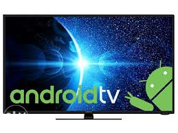 VIVAX LED TV-40LE77SM, Full HD, Android (101cm)
