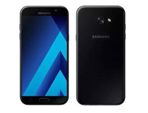 Samsung A520F Galaxy A5 2017 www.hustelshop.ba
