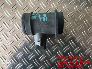 Protokomjer zraka VW LT 2.5 TDI 2000. g