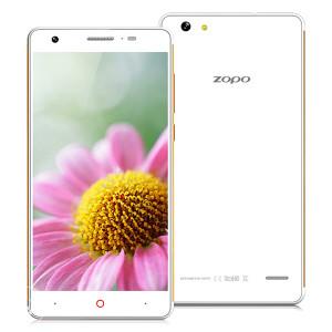 ZOPO ZP720 1GB/16GB - www.BigBuy.ba