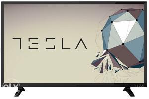 """Tesla 24"""" LED TV 24S306 61cm DVB-T2, DVB-S2 tuneri"""