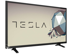 "Tesla 49"" LED TV 49S306 FullHD DVB-T2 + DVB-S2 !!!"