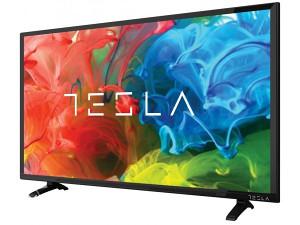 """Tesla 43"""" LED TV 43S306 FullHD DVB-T2 + DVB-S2 !!!"""