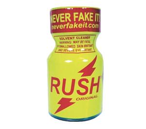 Poppers Rush - Sex Shop Fantasy | www.sexyshop.ba