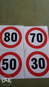 Ograničenje brzine