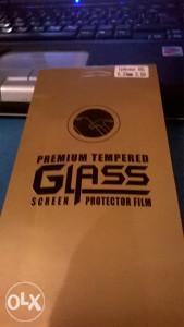 zaštitno staklo iphone 6g