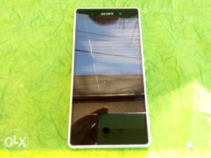 Sony Xperia Z2 3GB RAM AKCIJA CIJENA FIXNA