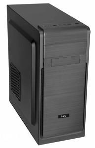 INTEL G4560 / RX 470 4GB /500GB / 8GB DDR4/ 600W /