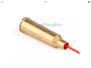 Laser za upucavanje 22-250