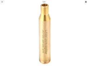 Laser za upucavanje 30-06