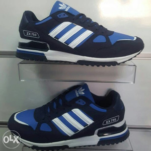 Adidas PATIKE ZX 750*** SNIZENJE*** Vas Brzi260