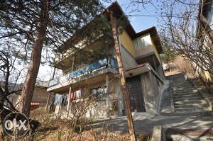 PRODAJE SE kuća u naselju Pofalići