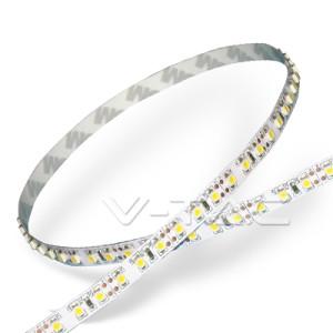 LED TRAKA 60LEDs/m 3528-3,6W/m