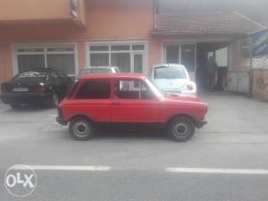 Fiat 903
