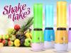 SHAKE N TAKE BLENDER ZA VOCE, POVRCE 066/088-359