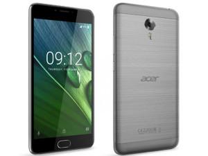 Acer Liquid Z6 PLUS Dual SIM