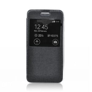 S-View Flexi futrola za Sony Xperia Z5