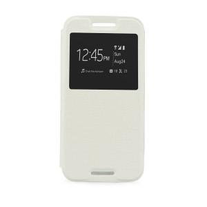S-View Flexi futrola za LG K10 razne boje