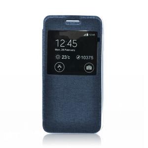 S-View Flexi futrola za Samsung Galaxy S7 Edge G935