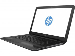 I5 - Intel HP notebook 250 G5