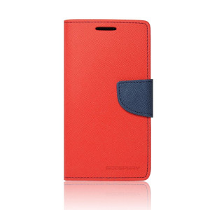 Mercury Fancy futrola za LG G4